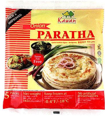 PARATHA ONION (5 SHEETS)