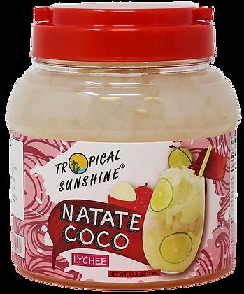 LYCHEE NATATE COCO