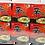 Thumbnail: SHIN BOWL NOODLE