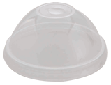 COVER (DOME HOLE-S)