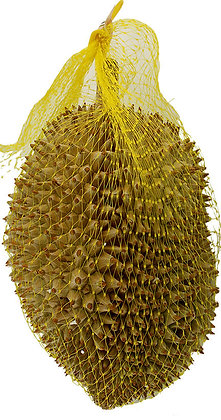 DURIAN WHOLE FROZEN