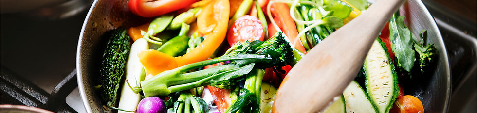 2100X500sauted-mixed-vegetables-food-photography-recipe-idea.jpg