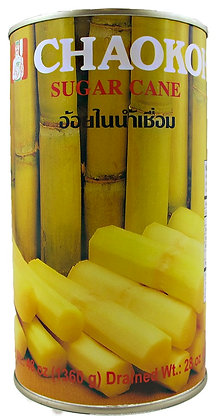 SUGAR CANE IN SYRUP