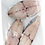 Thumbnail: KINGFISH STEAK