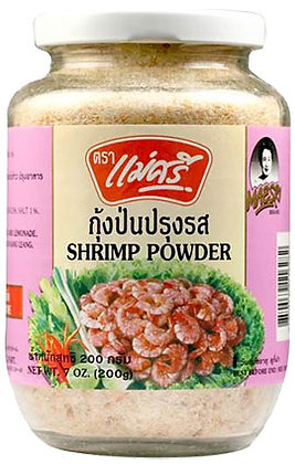 SHRIMP POWDER