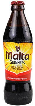 MALTA DRINK (GHANA)