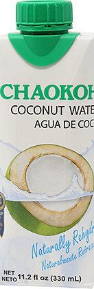 COCONUT WATER (UHT)