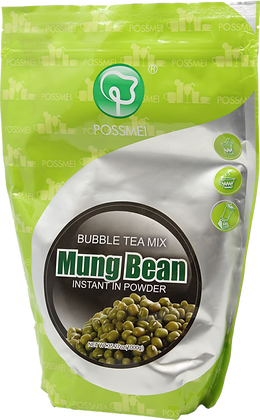 MUNG BEAN POWDER