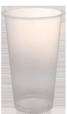CUP 22 OZ