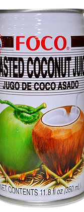 ROAST COCONUT DRINK