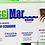 Thumbnail: WHITE HEADLESS SHRIMP