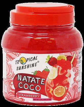 STRAWBERRY NATATE COCO