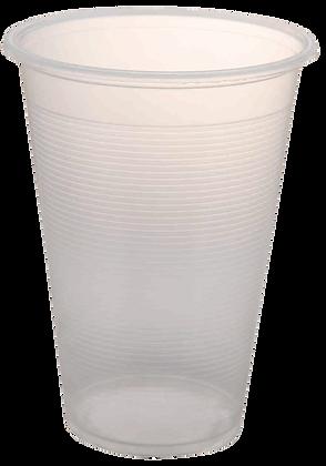 CRYSTAL CUP 22 OZ 90MM