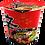 Thumbnail: SHIN CUP NOODLE