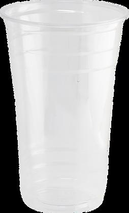 CUP-PET 24OZ