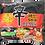 Thumbnail: BLACK SHIN RAMYUN NOODLE