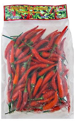 RED TINY CHILI