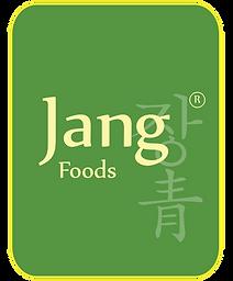 JANG FOODS LOGO.png