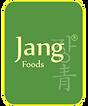 Jang Foods Logo