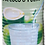 Thumbnail: COCONUT JUICE WITH PULP