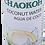 Thumbnail: COCONUT WATER