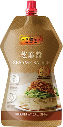 SESAME SAUCE (CHEER PACK)
