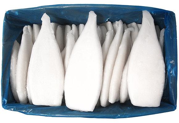 SQUID TUBE U5 70%