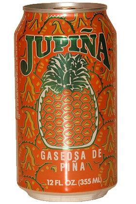 SODA JUPINA