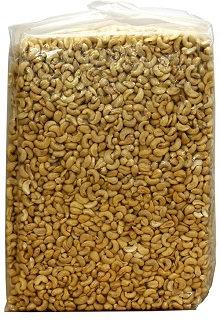 CASHEW NUT (WHOLE)