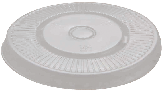 COVER (FLAT-HOLE M)