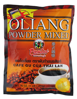 OLIANG MIX POWDER