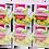 Thumbnail: SAVORY SHRIMP BOWL NOODLE