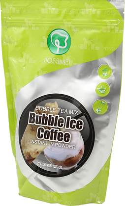 ICE COFFEE POWDER