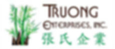 Truong Enterprises
