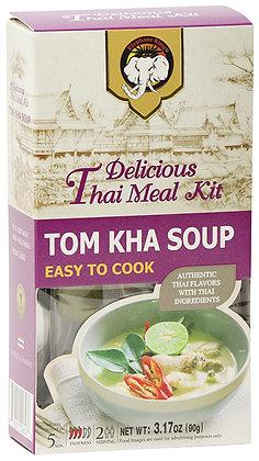 TOM KHA SOUP MEAL KIT