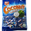 Thumbnail: COCONUT CANDY