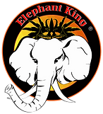 elephantking-logo%20VECTOR%20FILE-02_edi