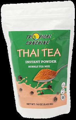 THAI TEA POWDER