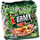 Thumbnail: ARMY STEW STYLE NOODLE