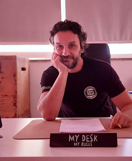 desk NSCA.jpg