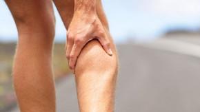 Dolori muscolari, acido lattico o cosa?