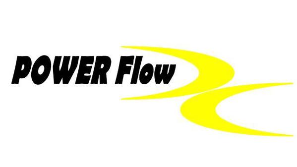 PowerFlow-La prima stagione...
