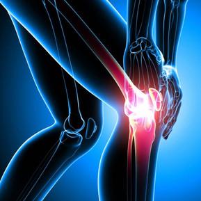 Il dolore: assecondarlo o analizzarlo?