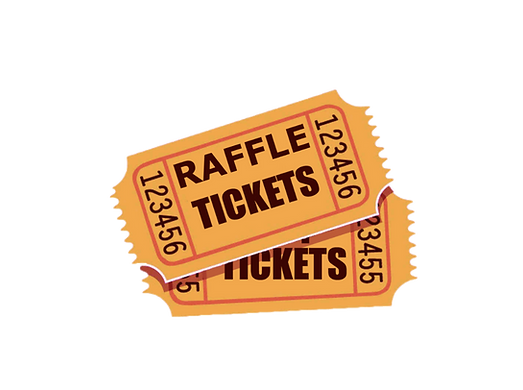 raffle-tickets-1.png