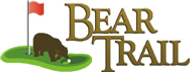 bear trl.png
