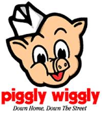 piggly.png