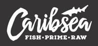 Cariblogofooter.png