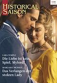 cover-duke-unexpected-bride-GERMAN.JPG