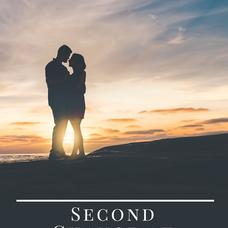 Free Read #1: Second Chance at Stonybrook