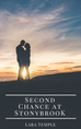 Free Read #1: Second Chance at Stonybrook